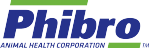 Phibro Animal Health Corporation