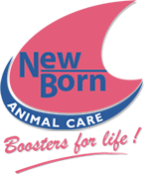 Newborn Animal Care